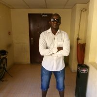 Jijo Kabambe