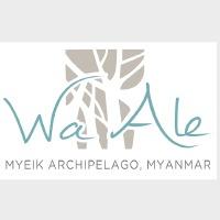 Wa Ale Resort