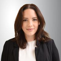 Melanie Kuenzli