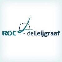ROC de Leijgraaf