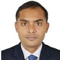 Bajrangi Singh