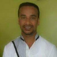 Ismail Shaikh