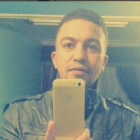 Ayman Ahmed