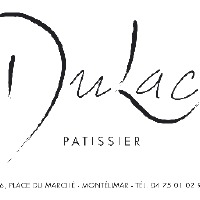 Pâtisserie Dulac