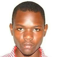 Alfred Mutebi Kiwanuka