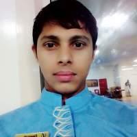 Deepak raj Bhatt