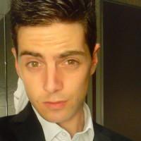 Julien RENAUD