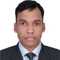 Mohammed Hossain
