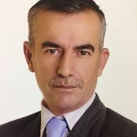 Mohammad Khamash