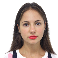 Aleksandra Garenko