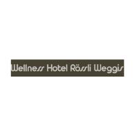Wellness Hotel Rössli Weggis