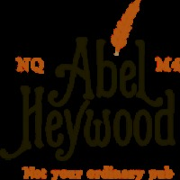 Abel Heywood Boutique Hotel