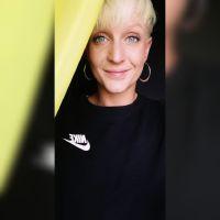 Lisa Casteele