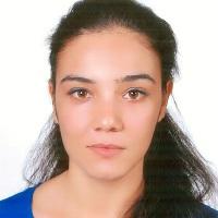 Yasmina Eddnadni