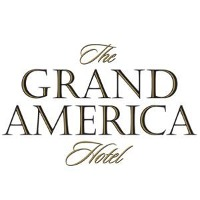 F&B J-1 Program at The Famous Grand America Hotel