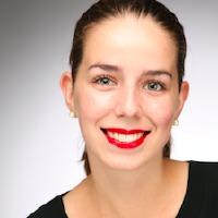 Morgane Chatelain