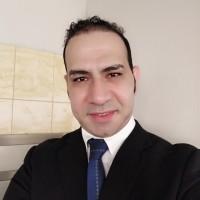 Ramy Helmy