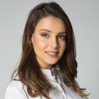 Sophia Toukram