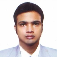 Sanju Chowdhury