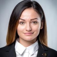 Silviya Nikolova