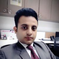 Aditya Thapliyal