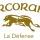 Corcoran's Nanterre