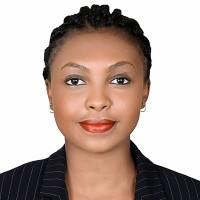 Pauline Mwihaki