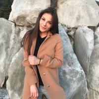 Narine Babayan