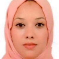 Amal Sakouhi