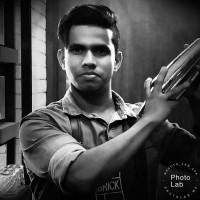 Deepak Rathour