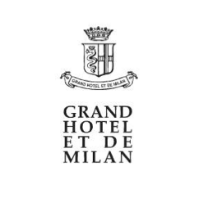 Grand Hotel Et De Milan Jobs