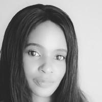 Doreen Nashimiyu