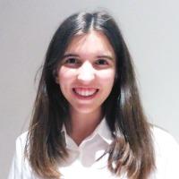 Carla Segura