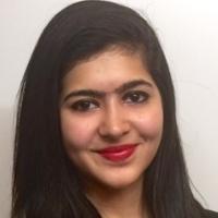 Neetika BHUSHAN