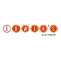 Erwin's Gastrobar