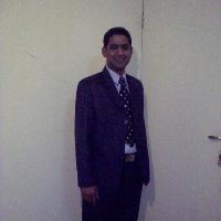 Amir Iqbal Raja