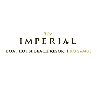 Imperial Boat House Beach Resort Ko Samui