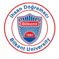 Bilkent University - Department of Tourism and Hotel Management