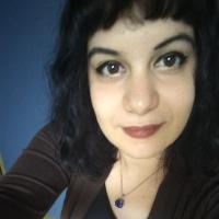 Lara Gastaldi