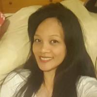 Jessa Gryl Castillo