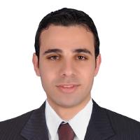 Mahmoud Anas