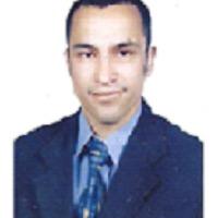 Muhammad Tariq Khan