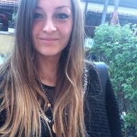 Ilaria Lucetti