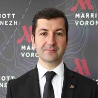 Aleksandr Abrahamyan