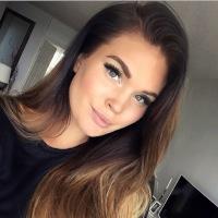 Emma Maisala