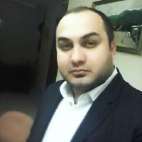 Faridun Niyozmamadov