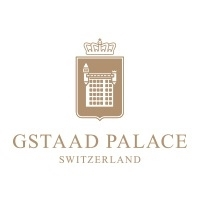 Assistant Reservations Manager