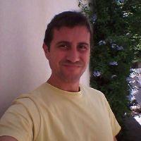 Francesco Fardella