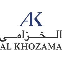 Al Khozama Management Company