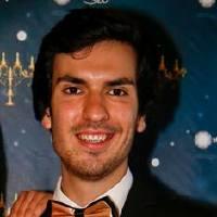 Daniel Correia
